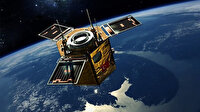 Göktürk-1 uydusu ile toprakların korunma seviyesi en üst noktaya taşınacak