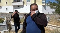 Acılar hala taze: Van'ı yıkıp geçen deprem felaketinin üstünden 10 yıl geçti