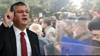 CHP'li Özel Kılıçdaroğlu'nun izinde: Haddini aşarak Bakan Soylu'yu tehdit etti
