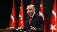 Alman Bild gazetesinden tepki çeken Erdoğan manşeti: Tamamen kendini kaybediyor