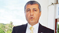 CHP'li Manavgat Belediyesi baltalıyor:  250 milyonluk elektrik nakil hattına takoz