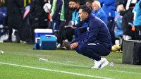 Fenerbahçe mutlak galibiyet parolasıyla çıktığı Alanya maçını kaybetti