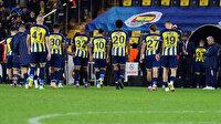 Fenerbahçeli taraftarlardan Ali Koç ve futbol takımına büyük tepki