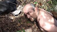 Kolombiya'da dev uyuşturucu operasyonu: 2021 model Escobar yakalandı