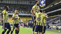 Fenerbahçe - Alanyaspor maçı ne zaman, hangi kanalda yayınlanacak?