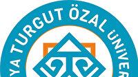 Malatya Turgut Özal Üniversitesi  öğretim elemanı alacak