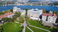 Boğaziçi Üniversitesi Öğretim Görevlisi alacak