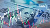 ABD'nin 'büyükelçilikler' açıklaması sonrası dolar ve altında düşüş
