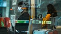 Hızla yayılıyor: Çin'de Delta varyantı endişesi