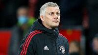Manchester United'da Solskjaer ile yollar ayrıldı: 2 aday gündemde