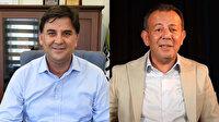 CHP'de Tanju Özcan ve Alim Karaca için hesap vakti