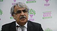 HDP'den İYİ Parti ve CHP'ye çağrı: Gizli ittifak istemiyoruz