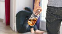 Alkol kadına şiddeti 8 kat artırıyor