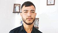Ümitcan Uygun'u taksici yalanladı