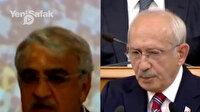 Önceki tezkereye 'içimiz yana yana evet diyeceğiz' diyen CHP Genel Başkanı Kemal Kılıçdaroğlu HDP'nin çağrısı sonrası 'hayır' kararı aldı