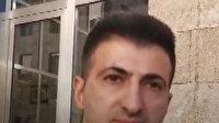 CHP'nin 'tezkereye hayır' kararına Muharrem İnce'nin partisinden tepki