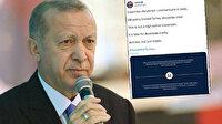 Ermeni lobisinden ABD'ye büyükelçi tepkisi: Burası lise sınıfı değil Türkiye'ye jet yok