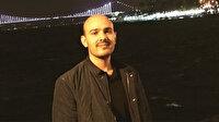 Türkiye'de yakalanan MOSSAD ajanının ev arkadaşı konuştu: Hiç şüphelenmedim