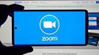 Zoom'un otomatik altyazı özelliği tüm kullanıcılara açıldı