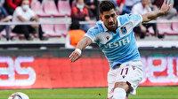 Trabzonspor'un solu süründürüyor