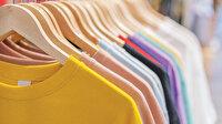 Hızlı moda çevreyi kirletiyor