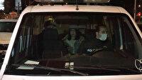 İstanbul'da geniş çaplı denetim:  Kayıp ihbarı bulunan 17 yaşındaki kız takside bulundu