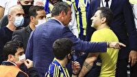 Ali Koç'a tepki: Bırak bu işleri takımla ilgilen