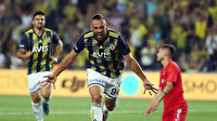 İtalyan basını Vedat Muriqi'in en büyük hayalini açıkladı: Fenerbahçe