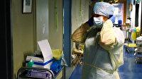 Fransa'da sağlık sektörü krizi devam ediyor: 1300 hemşire görevinden istifa etti