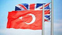 Bir ülke daha Türkiye'yi radarına aldı: Çok sayıda şirketten talep geliyor