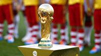 """On ülkeden FIFA'ya rest: """"Dünya Kupası'na katılmayız"""""""