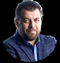 www.yenisafak.com