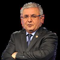 Mehmet Metiner