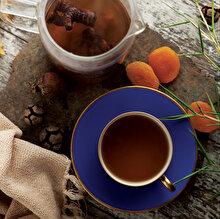 Karanfilli Kuru Dutlu Kuşburnu Çayı