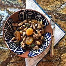 Ballı Mahmudiye