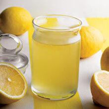 Limonata Konsantresi
