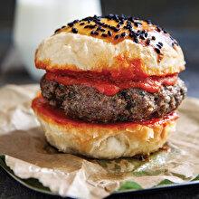 Islak Hamburger