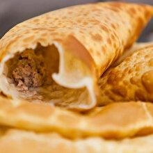 Eskişehir'de 7 farklı lezzet için 7 farklı mekan