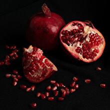 İnsanlığın kolektif belleğinde yerini koruyan 'kutsal meyve': Nar