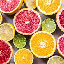 Hangi vitamin cilde iyi gelir?  Cildimize iyi gelecek vitaminleri hangi besinlerden elde edebiliriz?