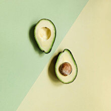 Avokado nasıl yenir? Avokadonun faydaları nelerdir?