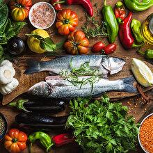 Diyet yaparken mutlaka tüketin: Tok tutan yiyecekler