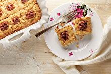Pum pum'dan Nevzine'ye 10 meşhur yöresel bayram lezzeti