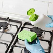 Mutfak temizliği ipuçları: Ocak nasıl temizlenir?