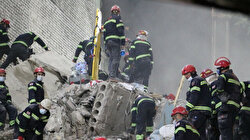 Death toll hits 9 in Georgia after apartment collapse