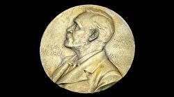 Nobel Prize in economics goes to 3 US-based economists