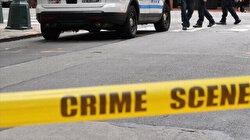 US officers brutalize teenage boys: Report