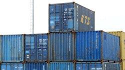 Turkey, Azerbaijan aim to increase trade volume up to $15 billion