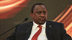 Kenya rejects ICJ ruling over maritime dispute with Somalia