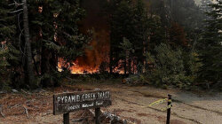 Climate disasters cost more than $100B in US this year: Study